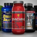 Best-Tasting-Protein-Powder